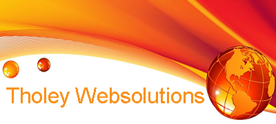 twebsolutions